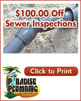 100-off-sewer-inspections-ventura-plumbing-specials