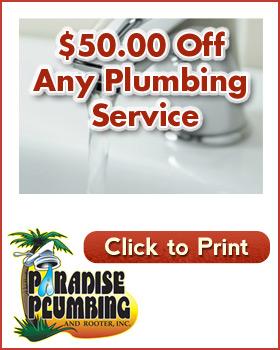 50-off-plumbing-service-ventura-plumbing-specials