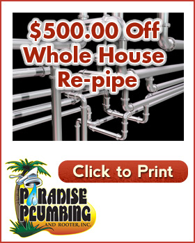 500-off-whole-house-repipe-ventura-plumbing-specials