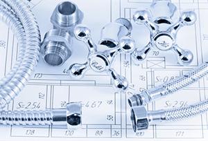Camarillo Professional Plumbing Contractors, AAA Paradise Plumbing & Rooter, Inc