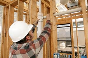 Moorpark Professional Plumbing Contractors, AAA Paradise Plumbing & Rooter, Inc