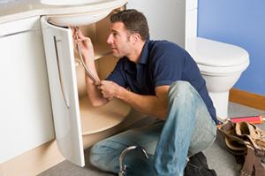 Westlake Professional Plumbing Contractors, AAA Paradise Plumbing & Rooter, Inc