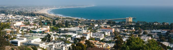 Ventura City