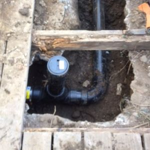 Pipe Replacement in Ventura, CA