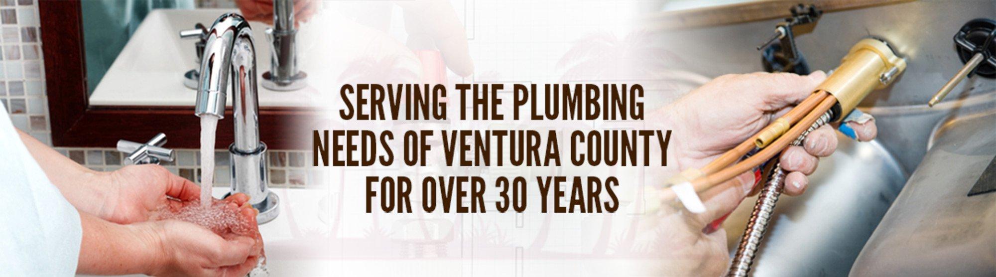 Ventura Plumbing