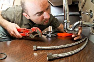 echo park plumbers